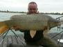 Haldorádó teszt horgászat